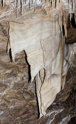 Galeria Jaskinia Niedźwiedzia