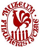 logo Muzeum Filumenistycznego